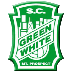 Greenwhite