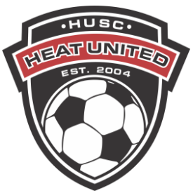 Heat_united