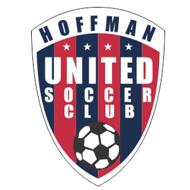 Hoffmanunited