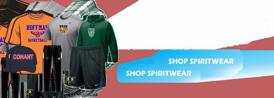 School Spiritwear